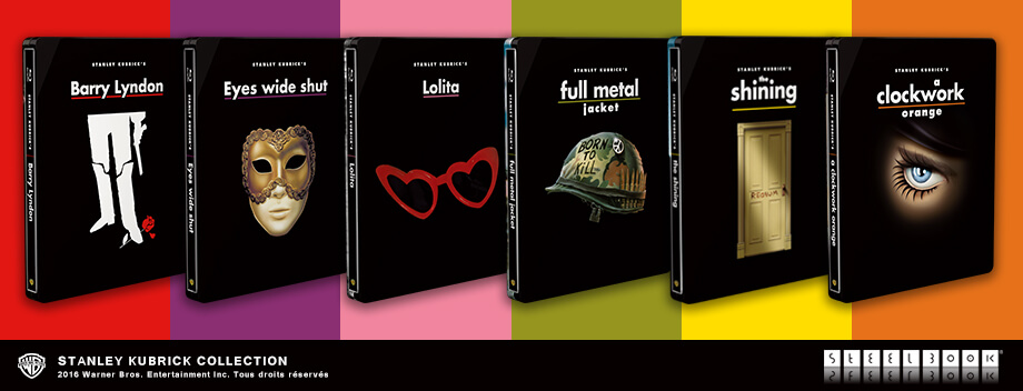 Steelbook-Premium-Packaging